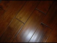 high quality laminate floors | Wood and limanate floors ...