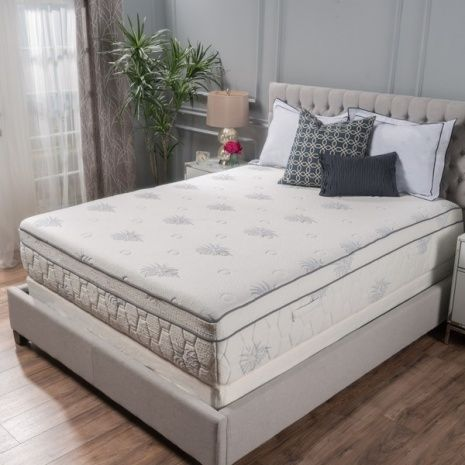King Sheets For Pillow Top Mattress