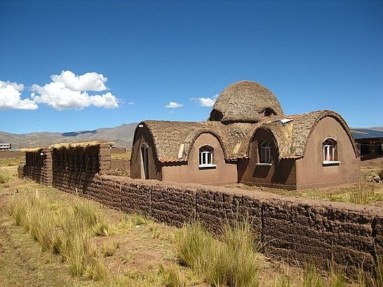 Adobe Homes Google Search General Dwellings Pinterest