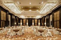 Park Hyatt Hotel Hyderabad