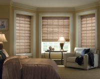 Gorgeous Bay Window Bedroom Ideas Bedroom Bay Window ...