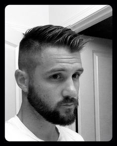 Modern Day Hairstyles For Guys Best Of 148 Men S Haircuts