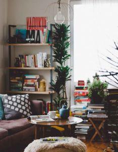 Interiors floor clutter also apartment decorating pinterest rh za