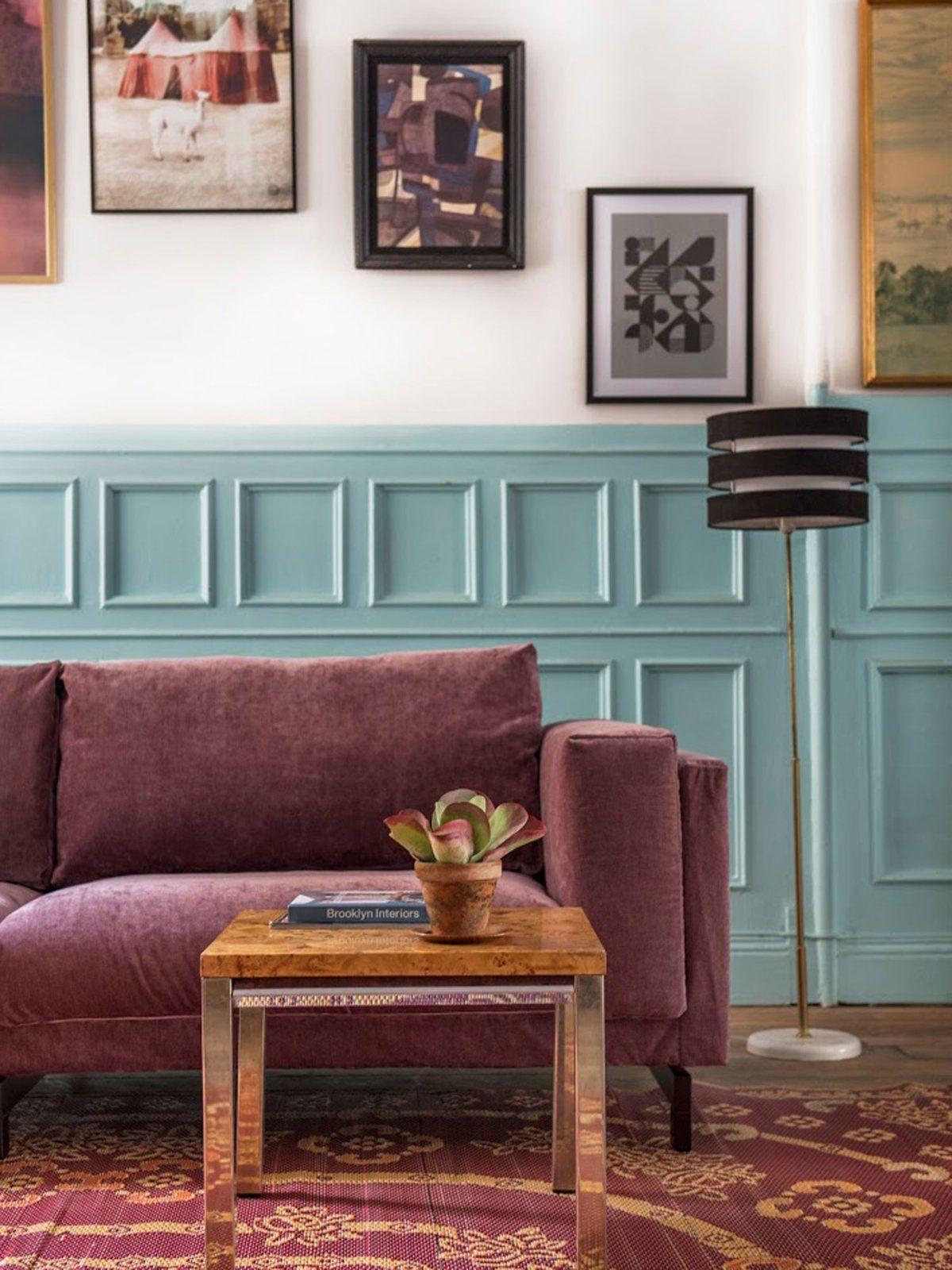 Neues Ikea Sofa Stinkt Sofa Makeover Mit Bemz Frollein Herr