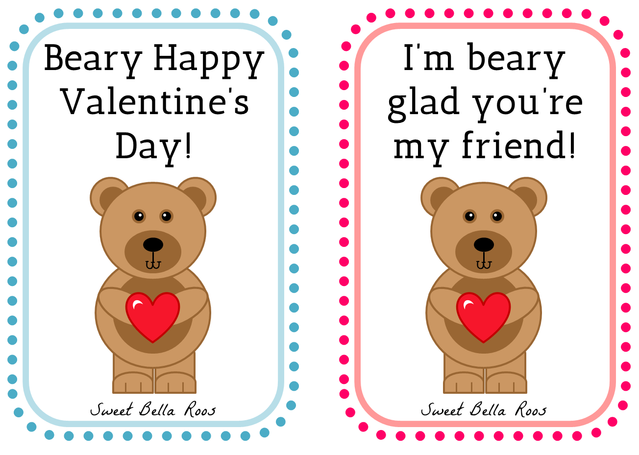 Valentine S Worksheets Free