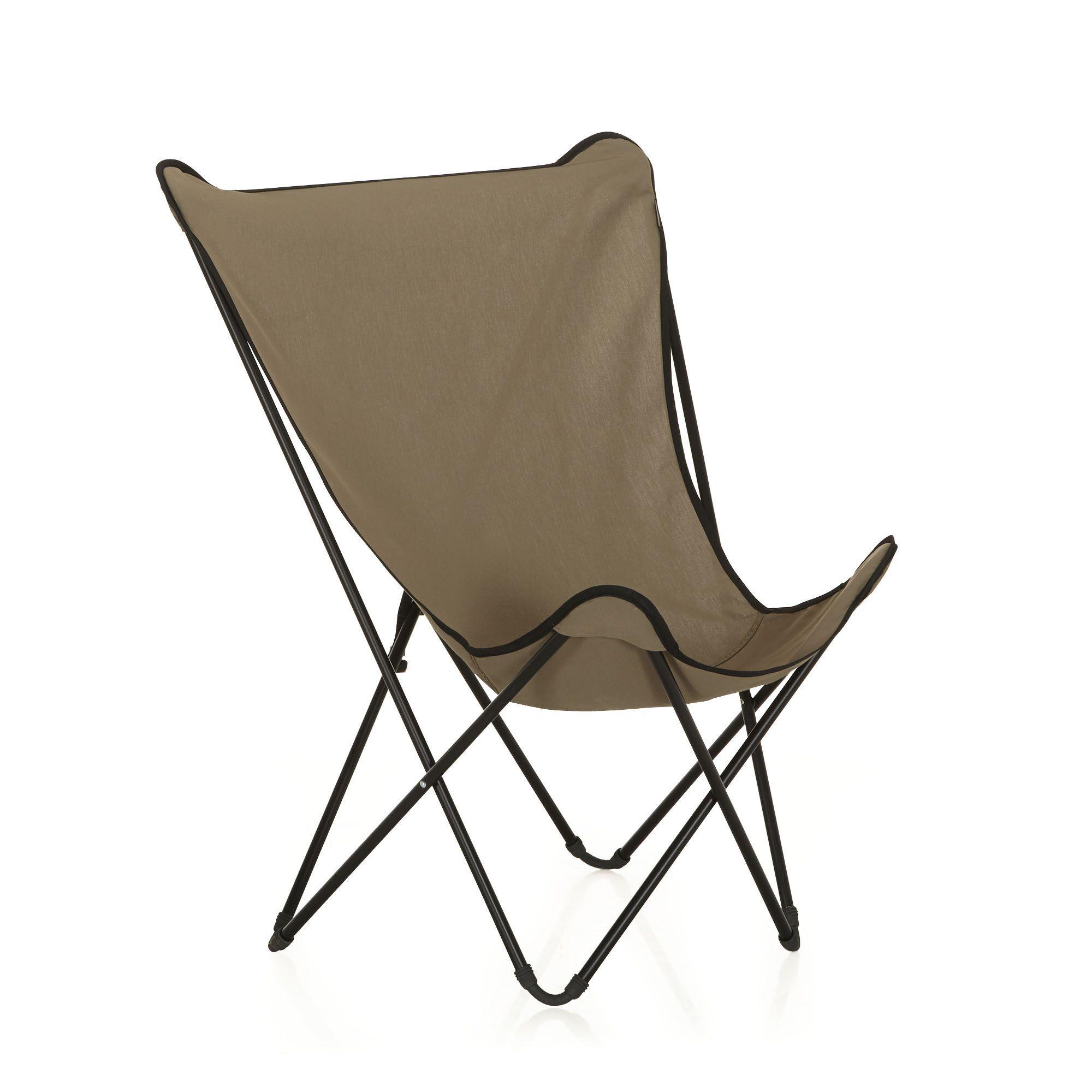 lafuma pop up chair design online fauteuil de repos pliant beige maxi