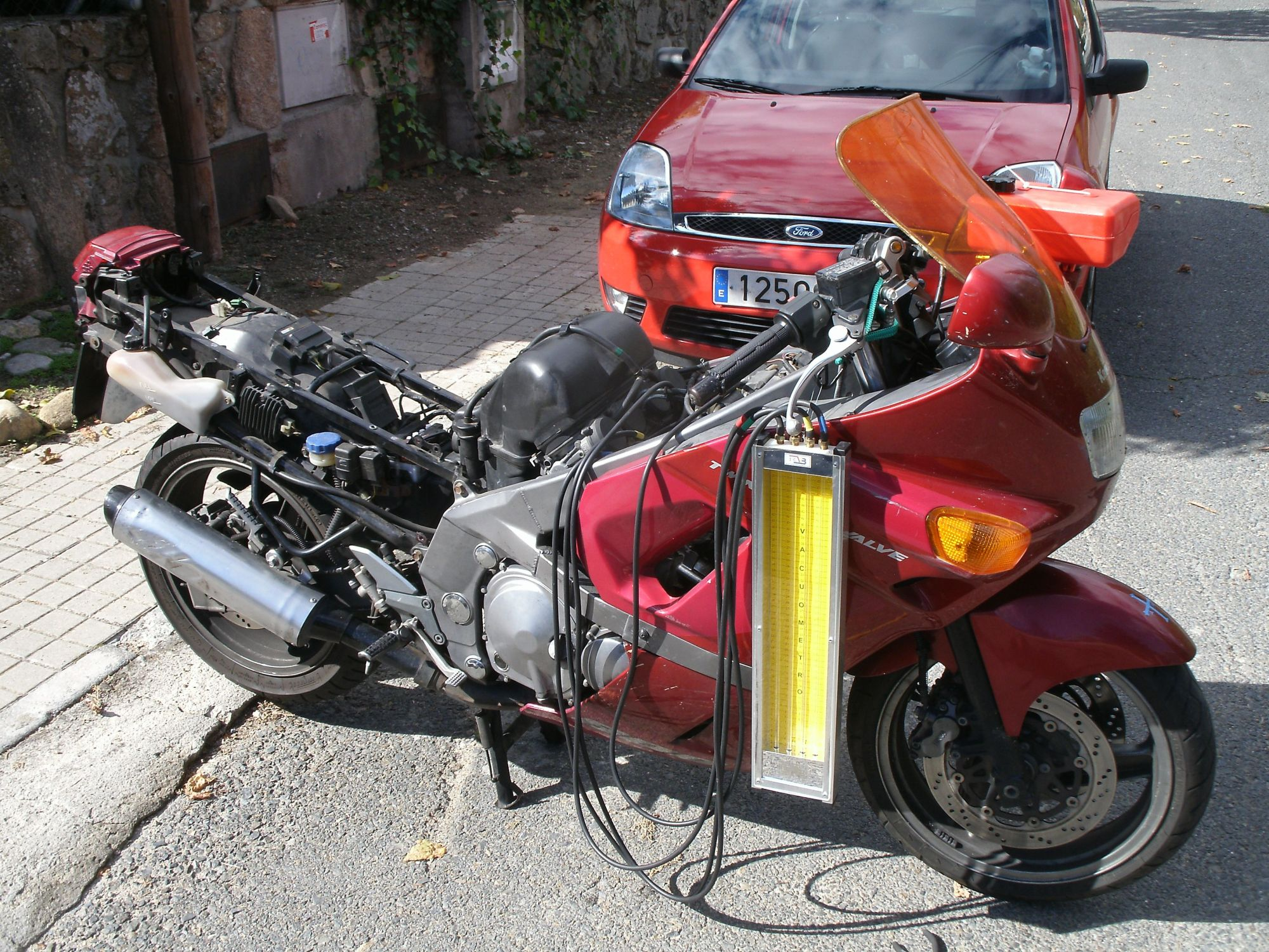 hight resolution of 2006 kawasaki zzr600 wiring diagram honda cbr600f3 wiring diagram wiring diagram
