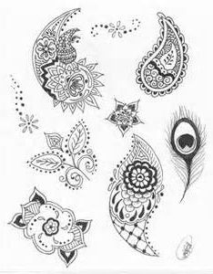 Designs patterns draw also ideas for the house pinterest pattern rh