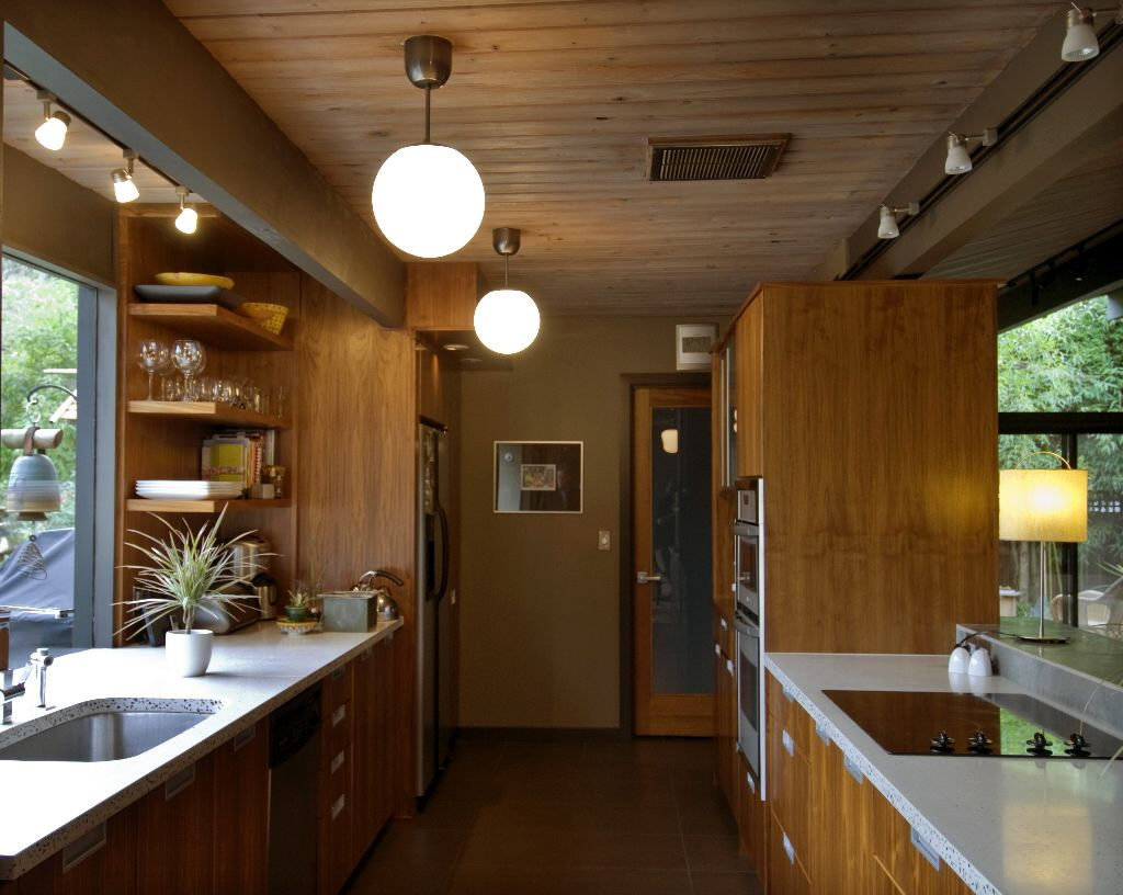 147 Best Images About Mobil Home Do Overs On Pinterest Home
