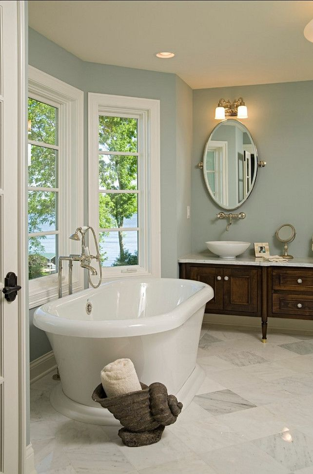 Bathroom Beautiful Bathroom Design BathroomDesign