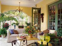 Best 25+ Arrange furniture ideas on Pinterest | Room ...