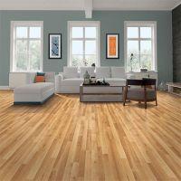 Laminate Flooring & Floors, Laminate Floor Products ...