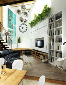 Home designing also office design pinterest awesome things rh za