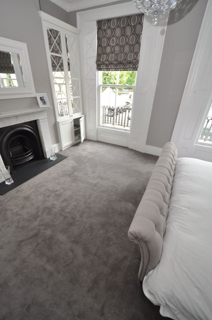 round sofa bed uk innovation ersatzbezug elegant cream and grey styled bedroom. carpet by bowloom ...