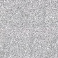 Glitter Wallpaper OFF Textured Sparkly Wallpaper Designs