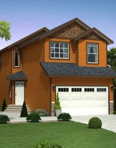 Floor plans archive reality homes inc also cedar crest bedroom story home year plan pinterest rh
