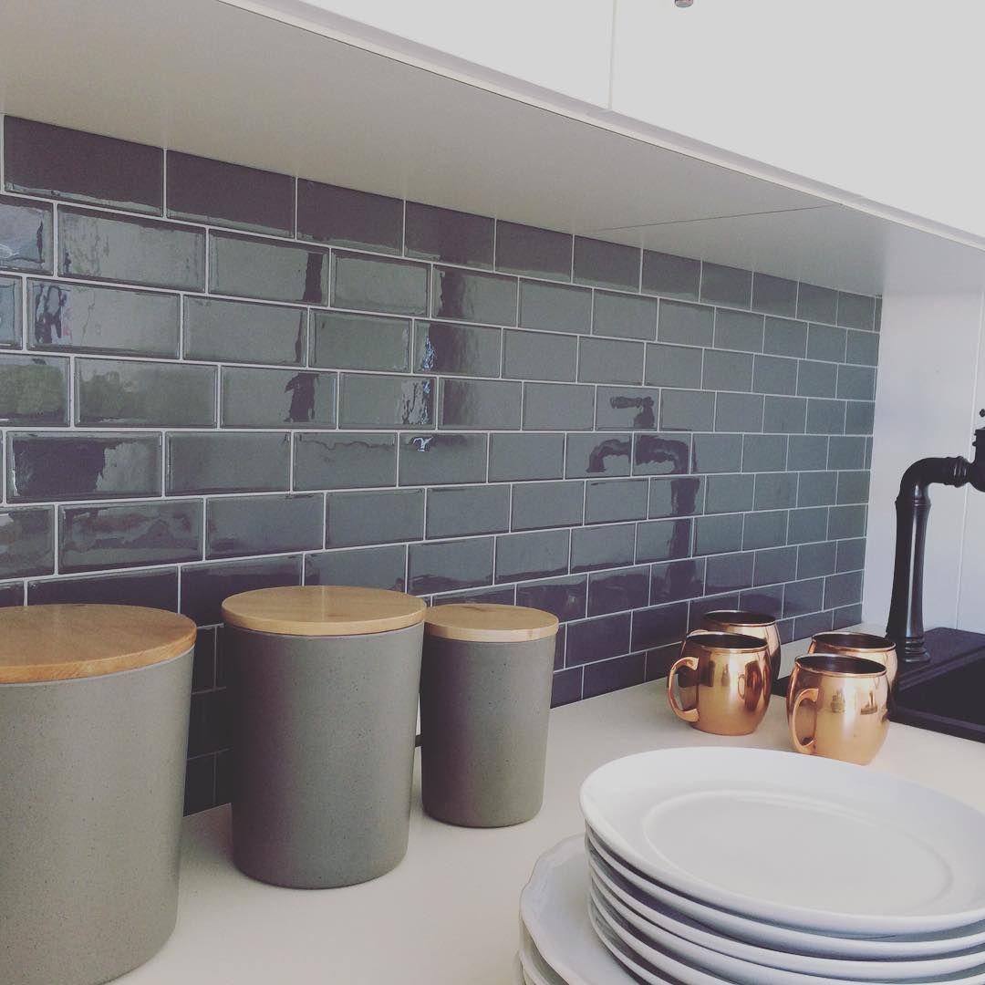 stick on backsplash tiles for kitchen table target coolest thing everrrrr your