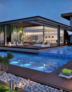 Home designing architecture pinterest house and swimming pools also rh