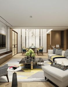 Living room decorations house modern rooms designs tv consoles rak walls media display also pin by leanhvu on pinterest and rh