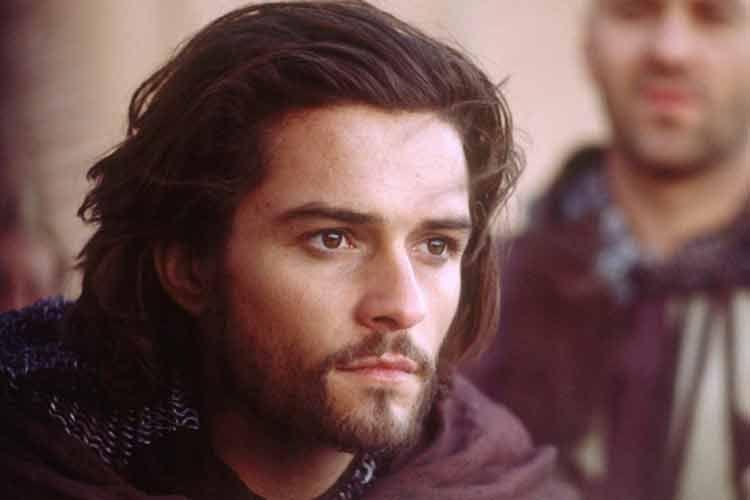 Medieval Long Hairstyle Google Haku Men And Boy's Hairstyles
