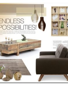 Endless possibilities by limass liked on polyvore featuring interior interiors also rh pinterest