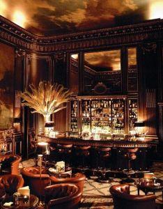 Interior Design Ideas For Lounge Bar - valoblogi.com