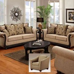 Living Room Furniture Sets For Sale Tall Floor Vases Classic Neutral Uk