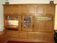 german shrunk furniture | For the Home | Pinterest ...