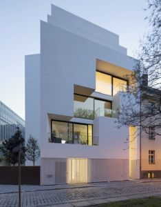 projects honored with ecola award for use of plasterhousing at the old city also gallery plaster rh pinterest
