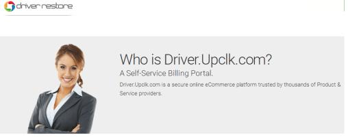 Driver.Upclk.com