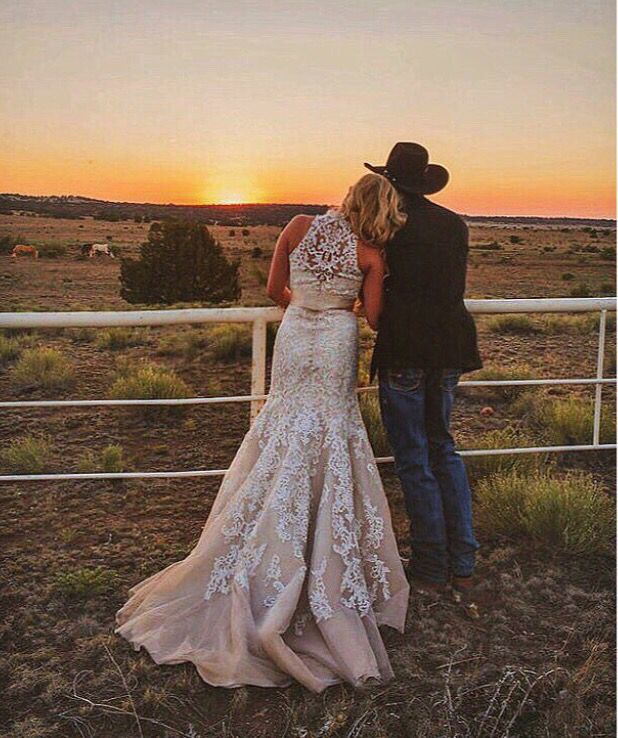 Best 25 Western photo ideas on Pinterest  Country
