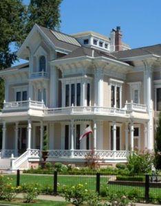 Over different victorian homes http pinterest njestates also rh