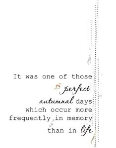 Sarah designs autumn blues wa  liked on polyvore featuring text words phrase also rh pinterest