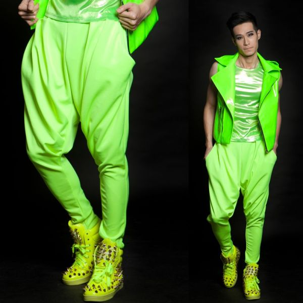 8dfd51a3dd Neon Outfits For School Dances - Year of Clean Water