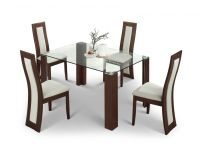 Dining room, Stylish Beautiful Latest Dining Room Table ...