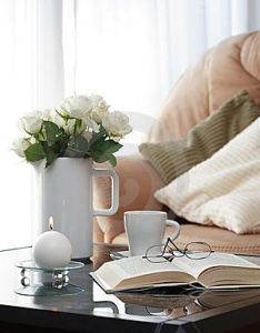 Home interior also photos for bloggers pinterest today images rh za