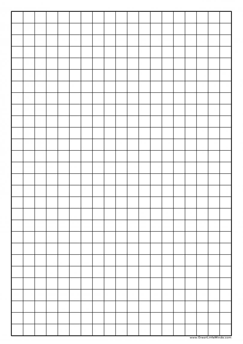 0 11 X Printable Paper 8 Camo 5