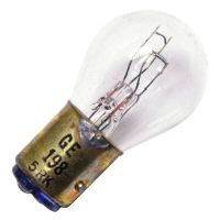 ge light bulb cross reference | Decoratingspecial.com