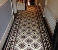 Victorian-patterned-floor-tiles-hallway.jpg (555482 ...