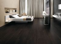 Minoli Tiles - Etic - A wood look floor with all the ...