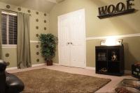 design a dog room | ... Room Decor http://www.dogster.com ...