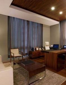 Find this pin and more on commercial building naturally glamorous contemporary office interior design also la trainera in acapulco gro mexico retail pinterest rh