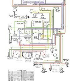 jaguar mk1 wiring diagram wiring diagram advance austin healey wiring diagrams wiring diagrams mon jaguar mk1 [ 1190 x 1684 Pixel ]