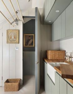 Discover small spaces design ideas on house food  also top rh pinterest
