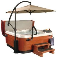 Fun and Useful Hot Tub Accessories | Hot tubs, Tubs and ...