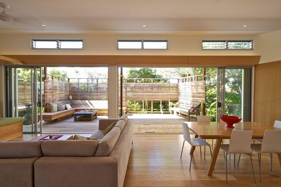 17 Bästa Bilder Om Living Area Ideas Lounge Dining På Pinterest