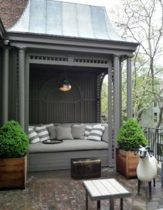 Greige interior design ideas and inspiration for the transitional home grey in garden also rh pinterest