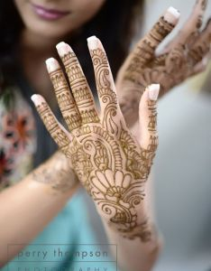 Not  big fan of henna but  like the design for nails also so pretty perry thompson photography alteregos pinterest rh