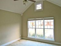crown moulding vaulted ceiling | Home Improvement Ideas ...