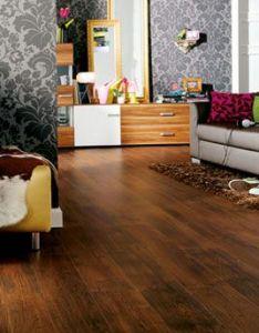 Laminate floor gallery parador flooring photos nucasa is your inspiration source also rh pinterest